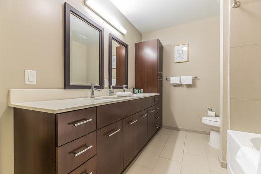 Picture 3 of 2 bedroom Apartment in Philadelphia