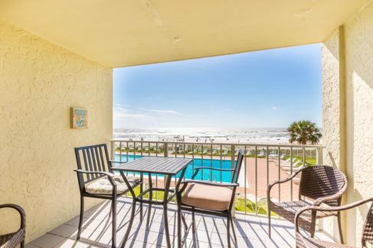 Picture 11 of 2 bedroom Condo in Orange Beach