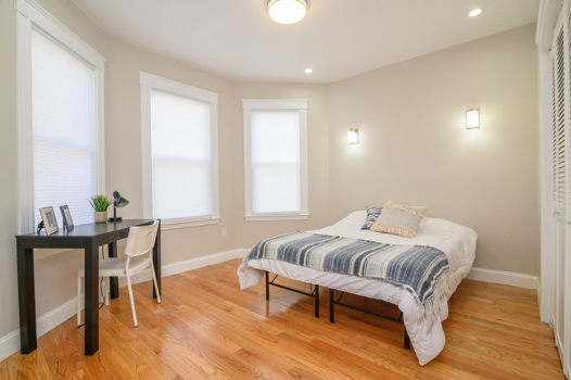 Picture 9 of 5 bedroom Apartment in Boston