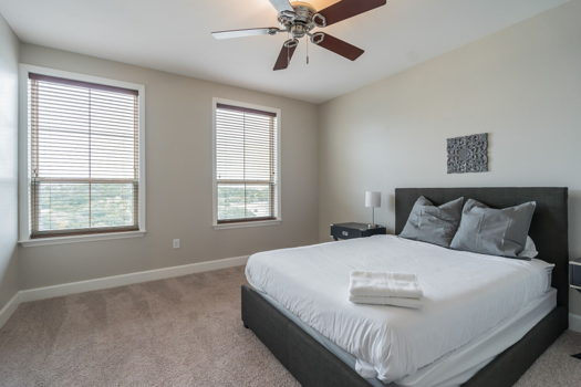 Picture 8 of 2 bedroom Apartment in San Antonio