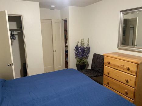 Picture 6 of 2 bedroom Apartment in Menlo Park