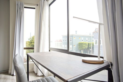 Picture 7 of 2 bedroom Apartment in San Francisco