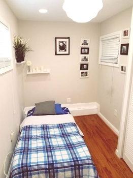 Picture 3 of 1 bedroom Condo in Washington