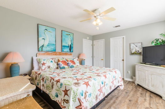 Picture 19 of 2 bedroom Other in Gulf Shores