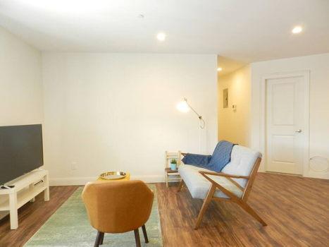 Picture 5 of 3 bedroom Apartment in Queens