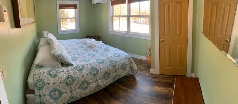 Picture 1 of 1 bedroom Apartment in Goshen