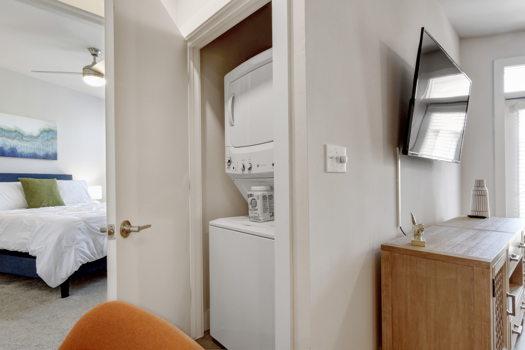 Picture 19 of 1 bedroom Apartment in San Antonio