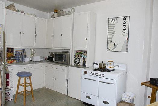 Picture 7 of 2 bedroom Condo in Washington