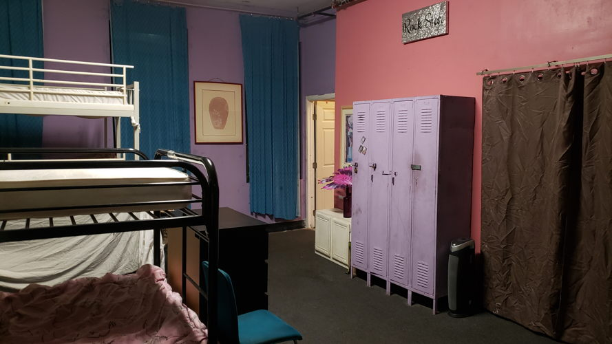 Bedroom vg5lk7 photo thumbnail