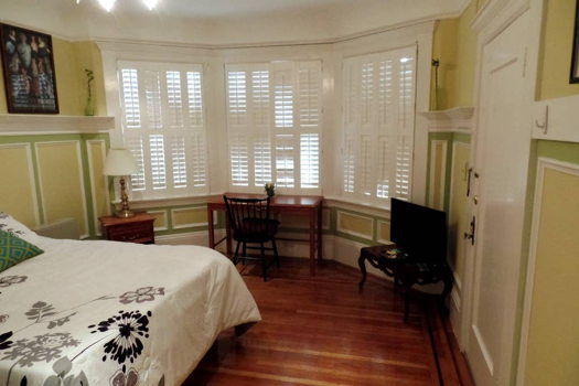 Picture 4 of 1 bedroom Apartment in Berkeley