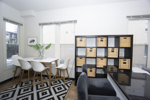 Picture 19 of 7 bedroom House in Berkeley