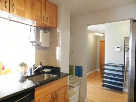 Picture 5 of 3 bedroom Condo in Queens