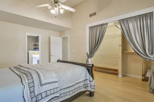 Picture 3 of 3 bedroom House in Atlanta
