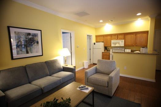 Picture 44 of 1 bedroom Condo in Branson