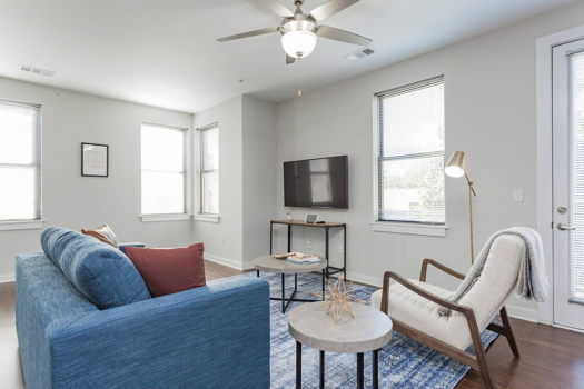 Picture 12 of 3 bedroom Apartment in Nashville