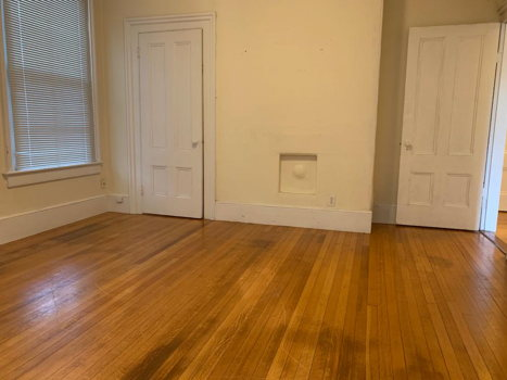 Picture 5 of 4 bedroom Apartment in Cambridge