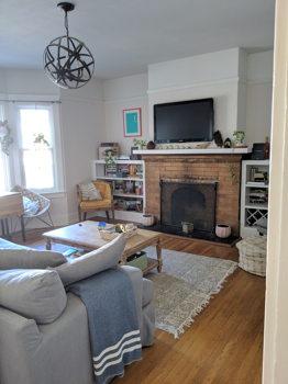 Picture 10 of 2 bedroom Condo in San Francisco