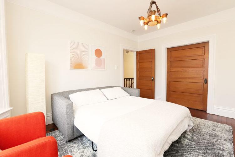 Bedroom lt6j0j photo thumbnail