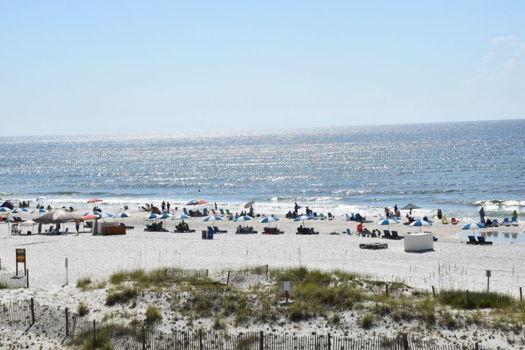 Picture 29 of 1 bedroom Condo in Gulf Shores