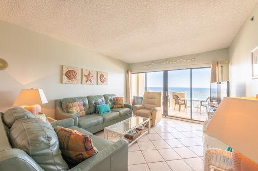 Picture 3 of 3 bedroom Condo in Gulf Shores