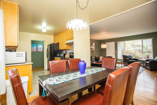 Picture 27 of 4 bedroom House in San Bruno