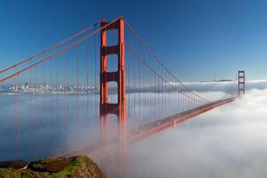 Picture 24 of 2 bedroom Condo in San Francisco