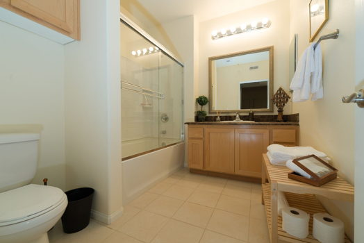 Picture 3 of 1 bedroom Apartment in Los Angeles