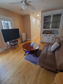 Picture 2 of 3 bedroom Condo in Boston