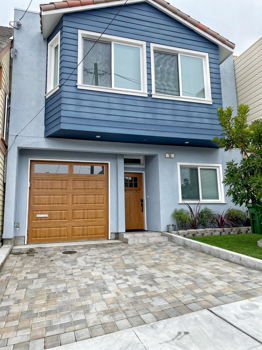 Picture 16 of 5 bedroom House in Daly City