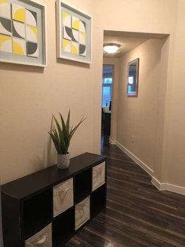 Picture 23 of 2 bedroom Apartment in San Antonio