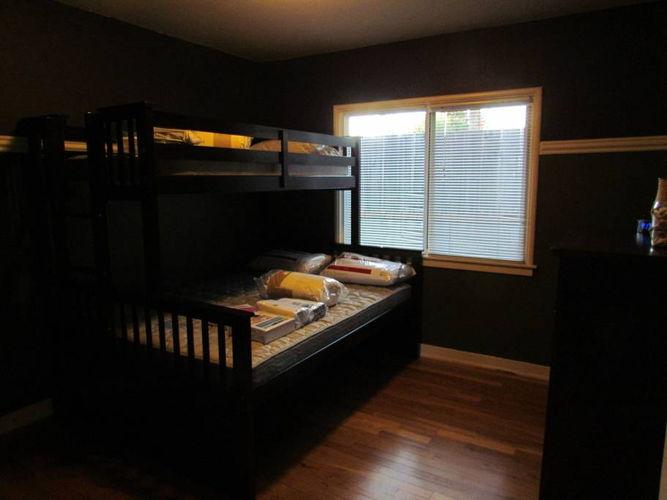 Bedroom jeqi6m photo thumbnail