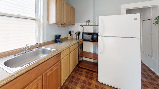 Picture 11 of 4 bedroom Apartment in Jersey City