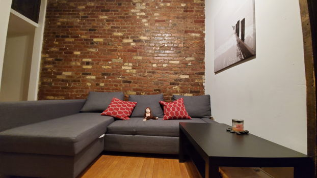 Picture 3 of 4 bedroom Apartment in New York