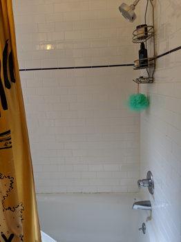 Picture 18 of 2 bedroom Condo in San Francisco
