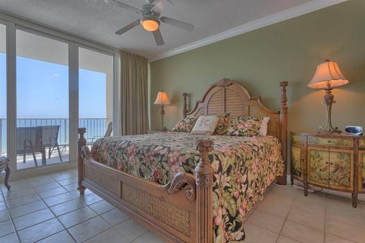 Picture 7 of 3 bedroom Condo in Gulf Shores