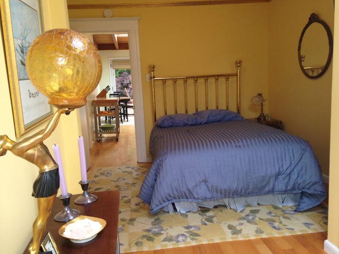 Bedroom 9vfow0 photo thumbnail