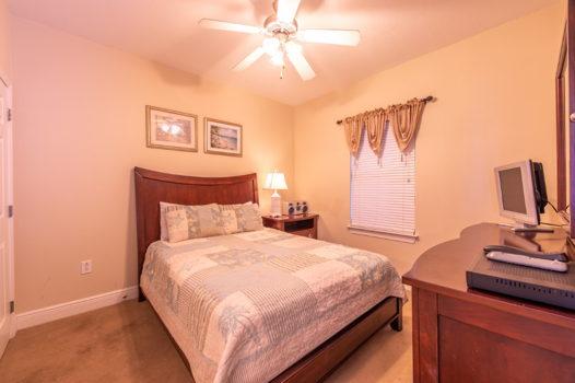 Picture 5 of 2 bedroom Condo in Gulf Shores