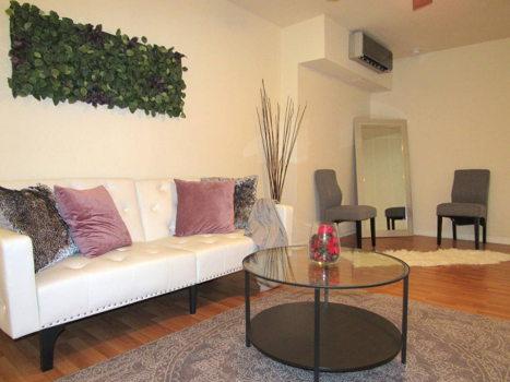 Picture 6 of 2 bedroom Apartment in Philadelphia