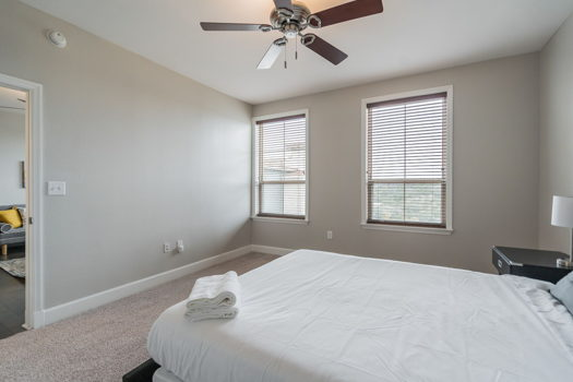 Picture 10 of 2 bedroom Apartment in San Antonio