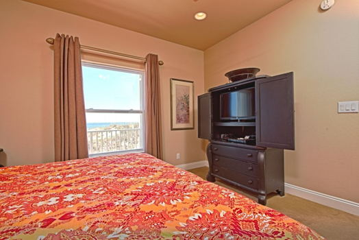 Picture 12 of 6 bedroom House in Gulf Shores