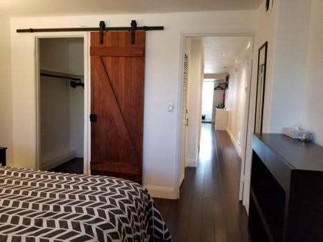 Picture 6 of 1 bedroom Other in San Bruno