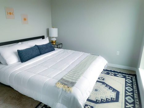 Picture 8 of 1 bedroom Apartment in Des Moines