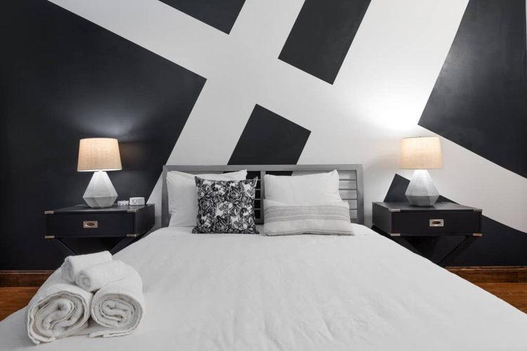 Bedroom luevsr photo thumbnail