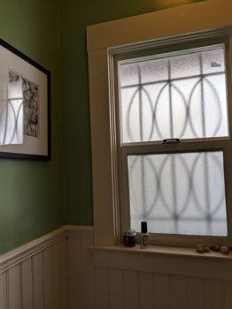Picture 19 of 2 bedroom Condo in San Francisco