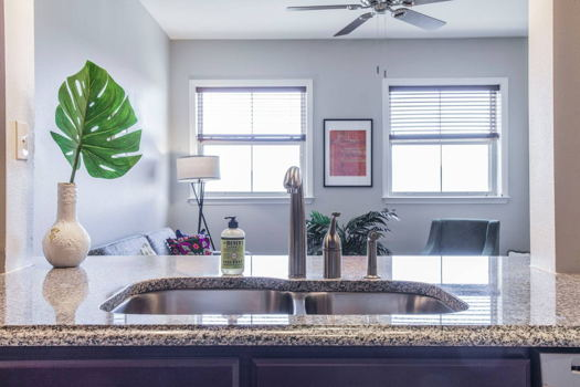Picture 18 of 1 bedroom Apartment in San Antonio