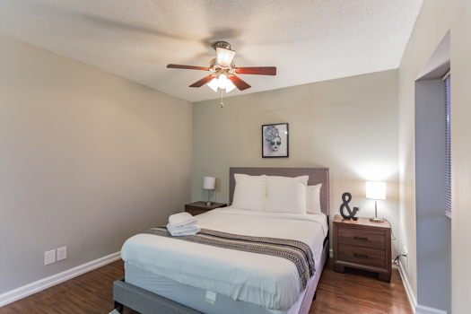 Picture 14 of 1 bedroom Apartment in Memphis