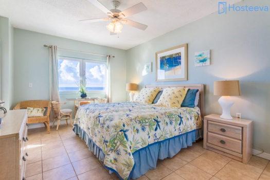 Picture 20 of 3 bedroom Condo in Gulf Shores