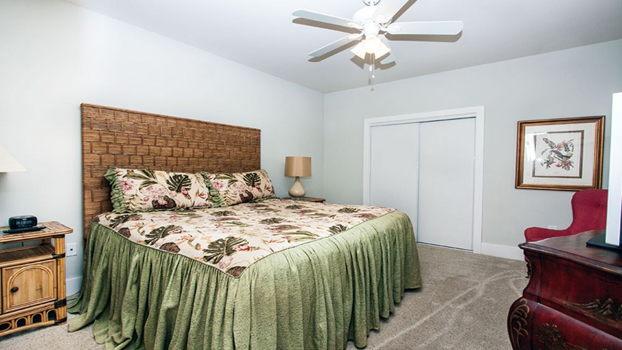 Picture 12 of 3 bedroom Condo in Orange Beach