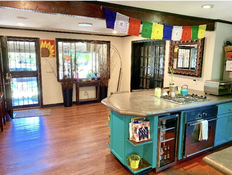 Picture 6 of 2 bedroom House in Denver