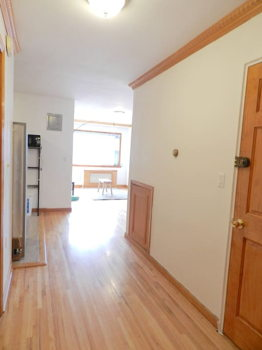 Picture 21 of 1 bedroom Apartment in Queens